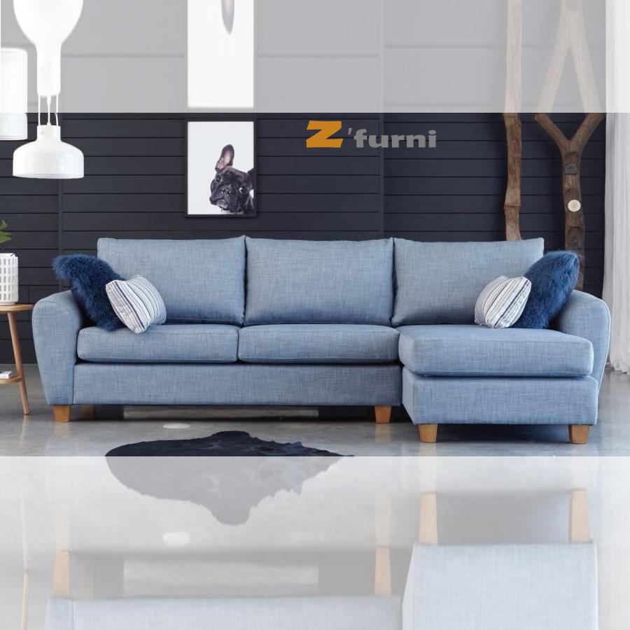 Ghế sofa giá rẻ M7