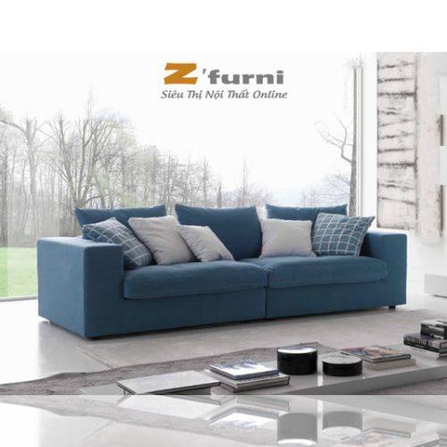 Sofa băng đẹp M32