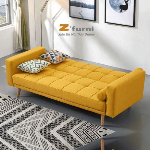 Combo sofa giường S2