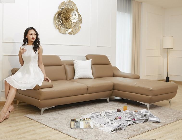 Ghế sofa cao cấp G26