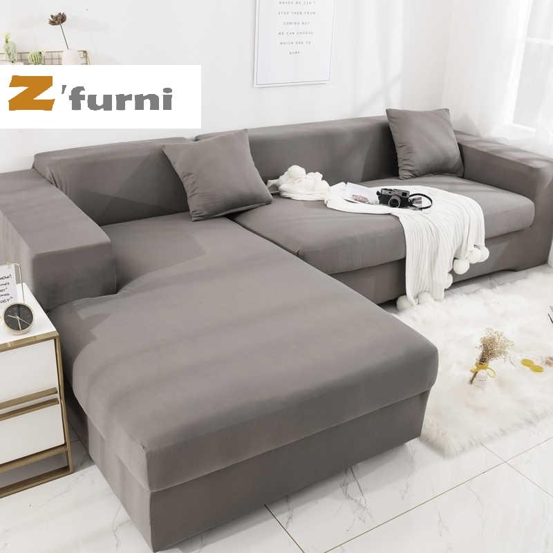 Ghế Sofa góc phòng khách M81