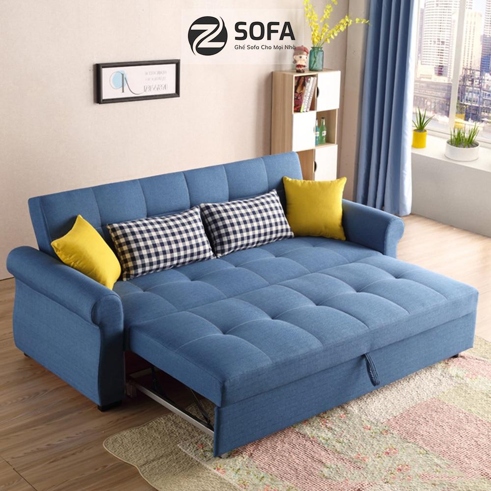 Sofa đa năng Zsofa ZD1203