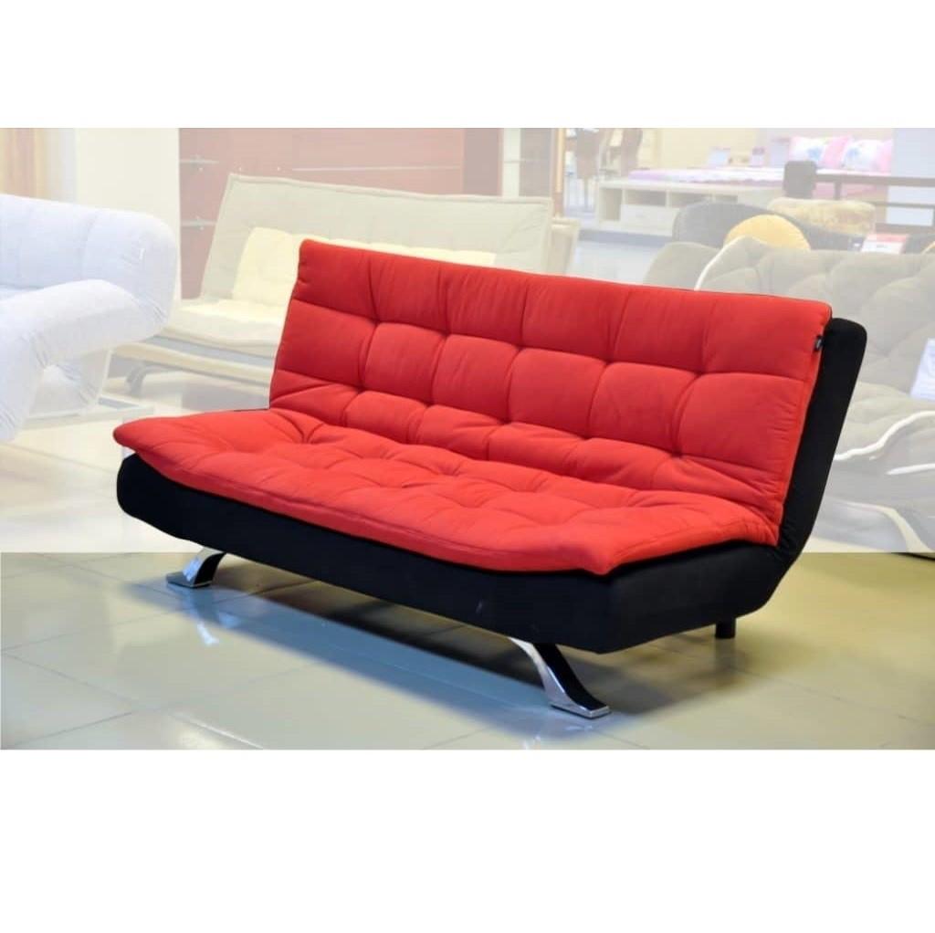 Sofa bed sofa giường Zsofa Z34