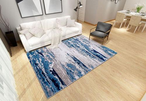 Thảm sofa ZF01