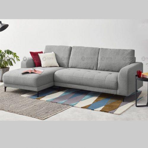 Ghế Sofa góc phòng khách M98