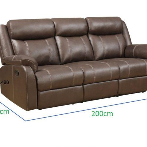 Sofa thư giãn ZT203